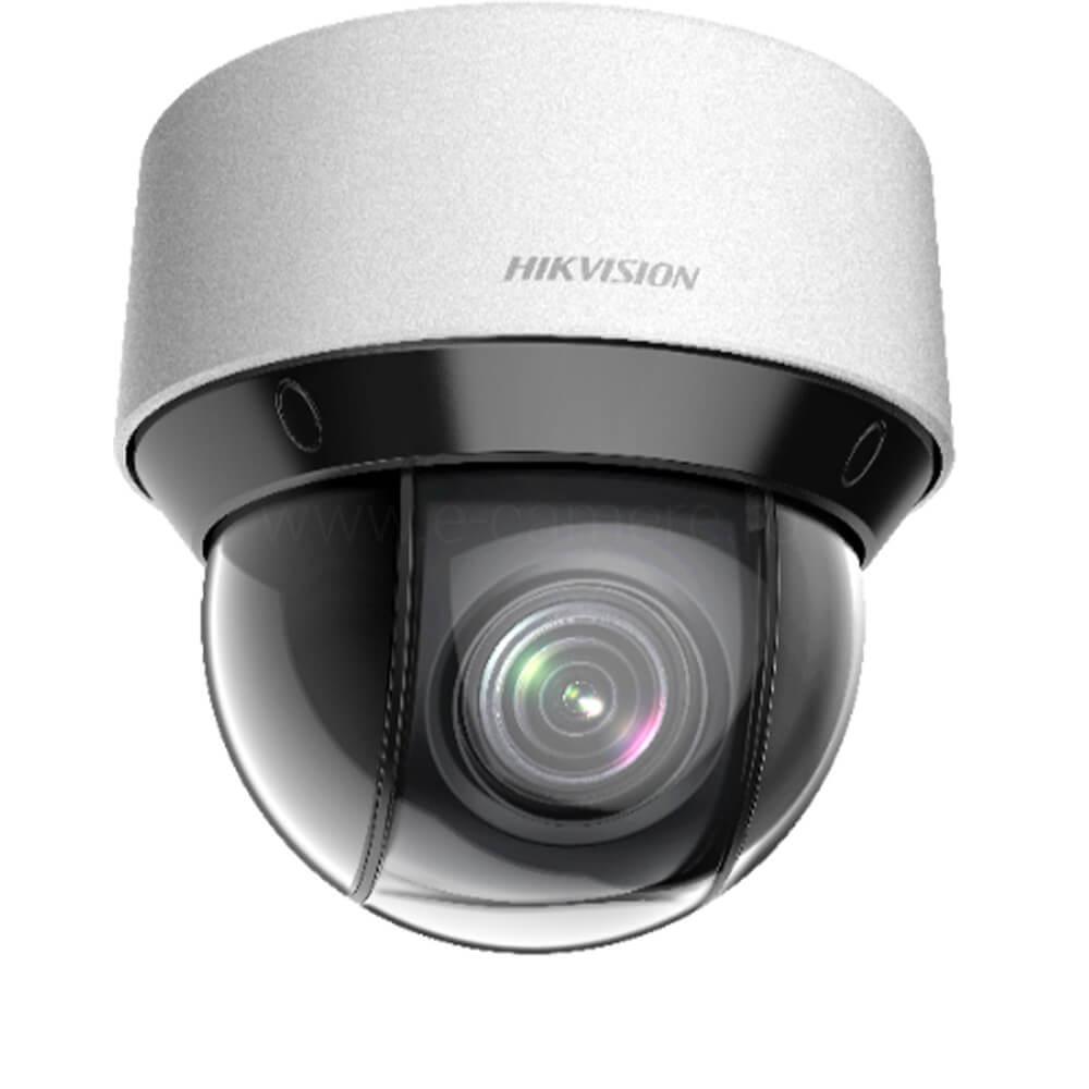 Cel mai bun pret pentru camera HD HIKVISION DS-2DE4A204IW-DE cu 2 megapixeli, pentru sisteme supraveghere video
