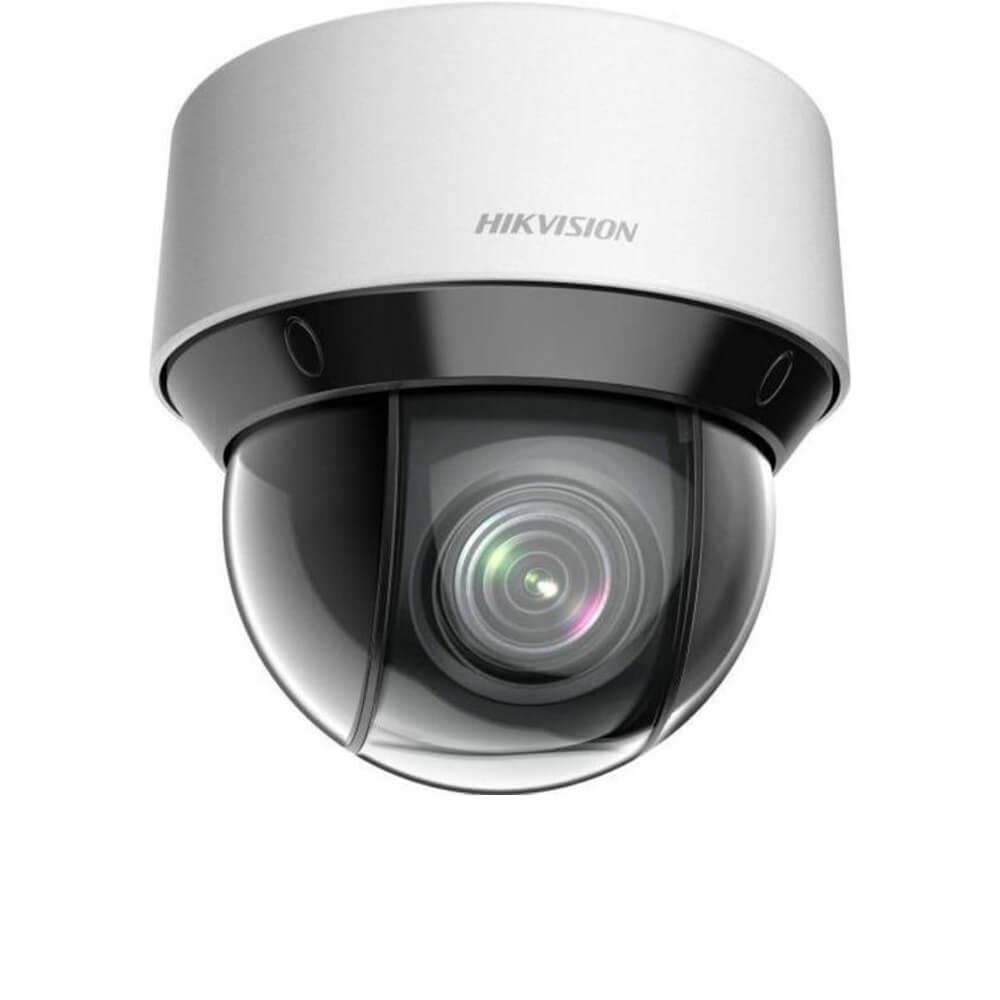 Cel mai bun pret pentru camera HD HIKVISION DS-2DE4A215IW-DEC cu 2 megapixeli, pentru sisteme supraveghere video