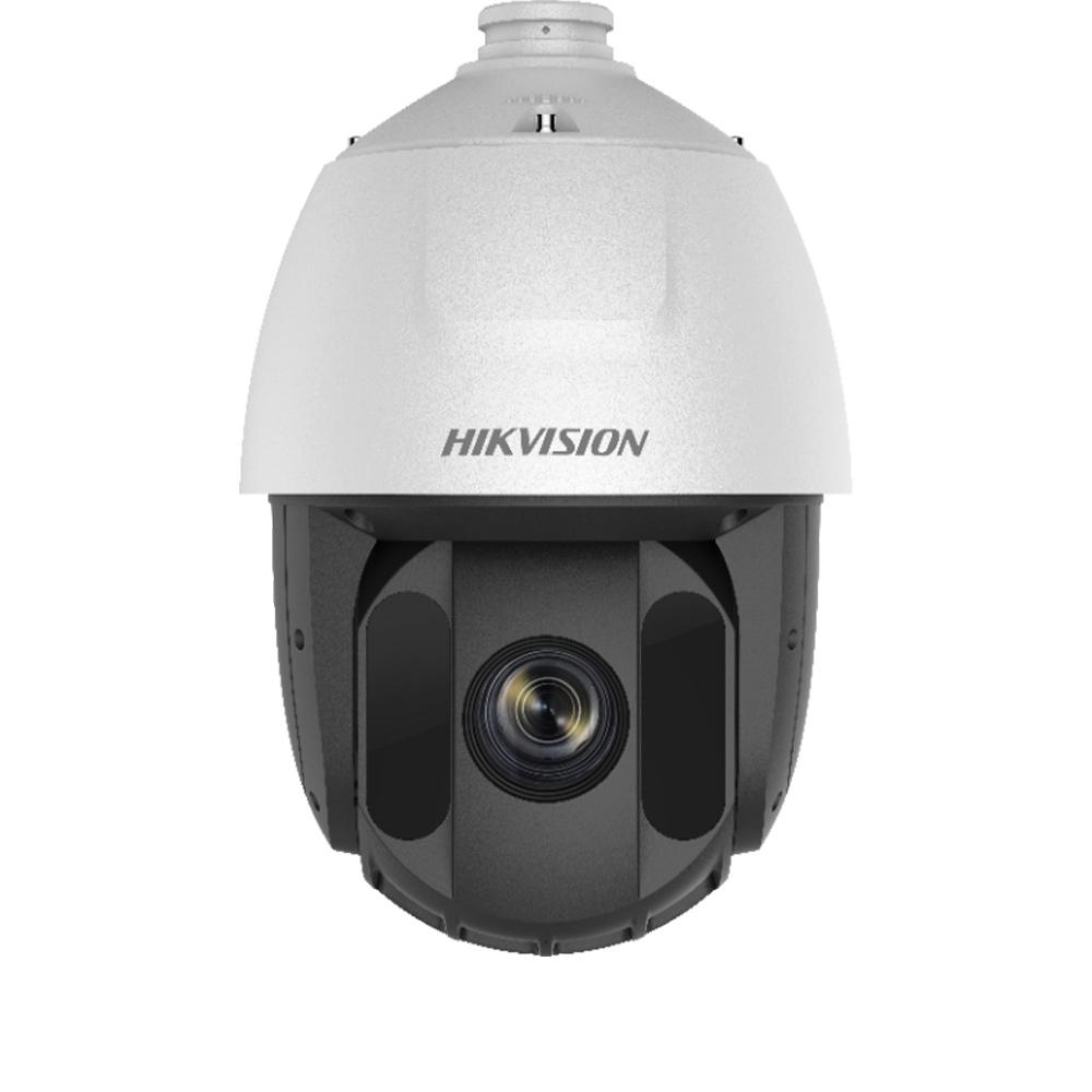 Cel mai bun pret pentru camera HD HIKVISION DS-2DE5225IW-AES5 cu 2 megapixeli, pentru sisteme supraveghere video