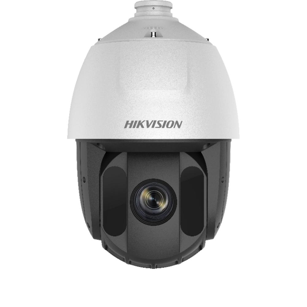 Cel mai bun pret pentru camera HD HIKVISION DS-2DE5232IW-AES5 cu 2 megapixeli, pentru sisteme supraveghere video