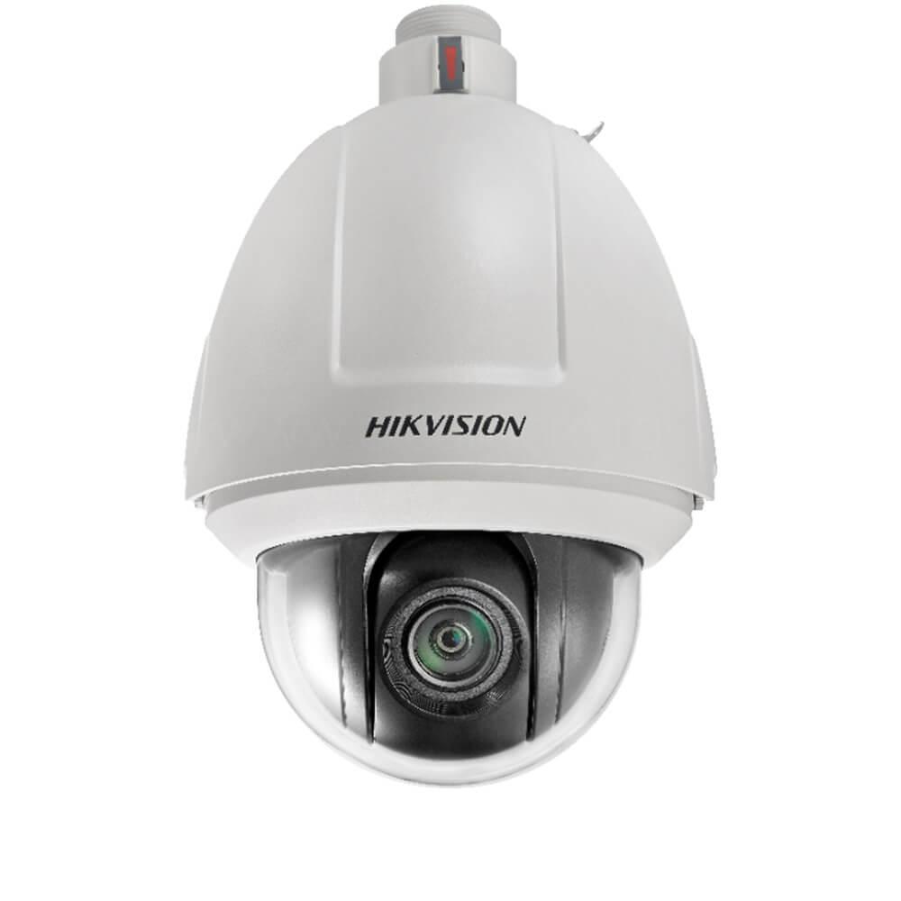 Cel mai bun pret pentru camera HD HIKVISION DS-2DF5225X-AEL cu 2 megapixeli, pentru sisteme supraveghere video