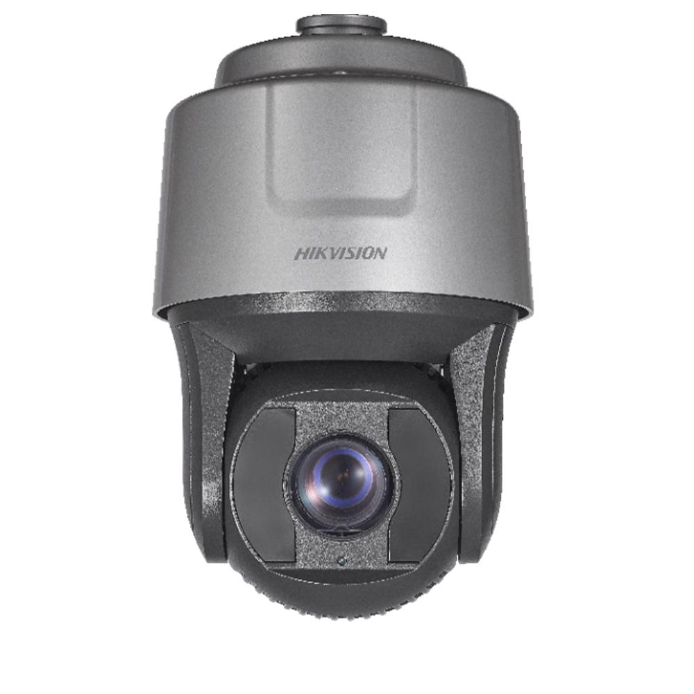 Cel mai bun pret pentru camera HD HIKVISION DS-2DF8225IH-AEL cu 2 megapixeli, pentru sisteme supraveghere video