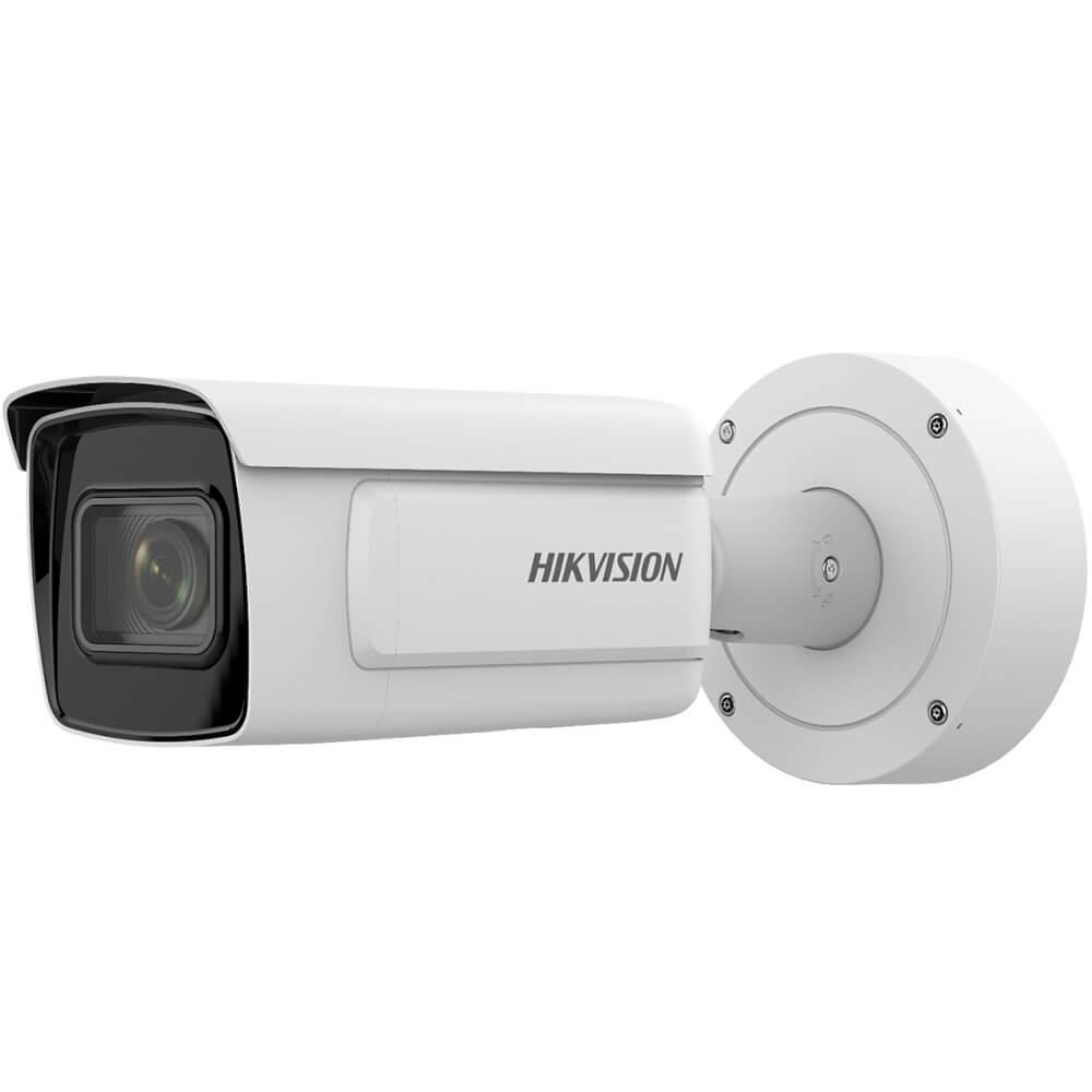 Cel mai bun pret pentru camera HD HIKVISION IDS-2CD7A46G0-IZHS cu 4 megapixeli, pentru sisteme supraveghere video