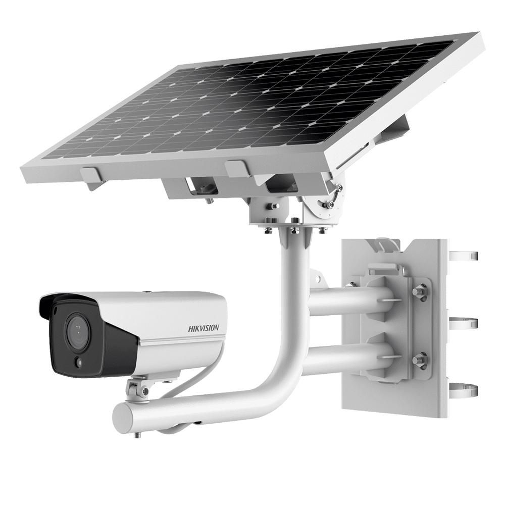 Cel mai bun pret pentru camera HD HIKVISION SOLARDS-2XS6A25G0-I/CH20S40 cu 2 megapixeli, pentru sisteme supraveghere video