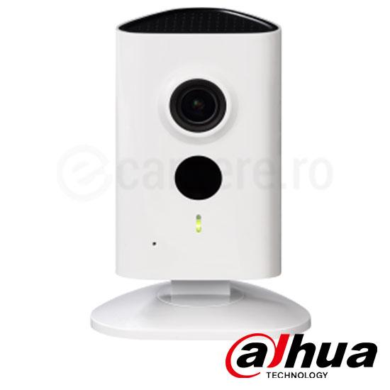 Cel mai bun pret pentru camera HD DAHUA IPC-C35 cu 3 megapixeli, pentru sisteme supraveghere video