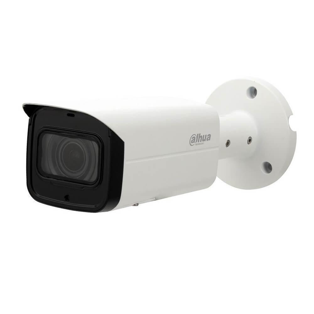 Cel mai bun pret pentru camera HD DAHUA IPC-HFW3541T-ZAS cu 5 megapixeli, pentru sisteme supraveghere video