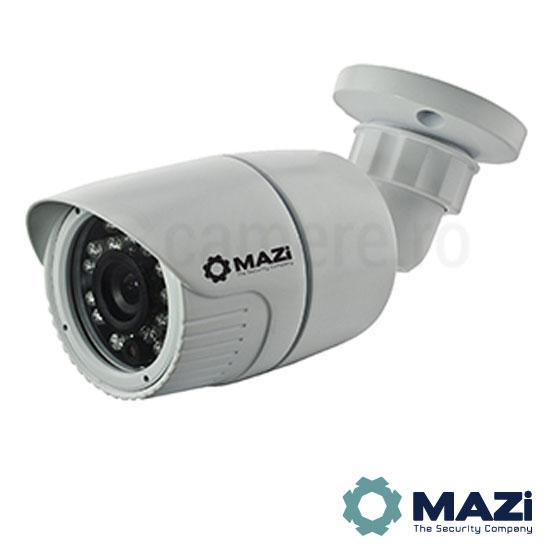 Cel mai bun pret pentru camera MAZI AWN-71SMIR cu 800 linii TV, pentru sisteme supraveghere video