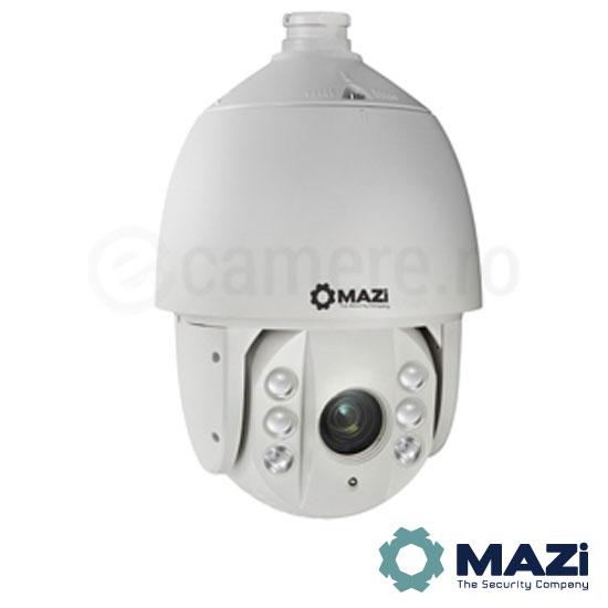 Cel mai bun pret pentru camera MAZI SACH-0737R cu 700 linii TV, pentru sisteme supraveghere video
