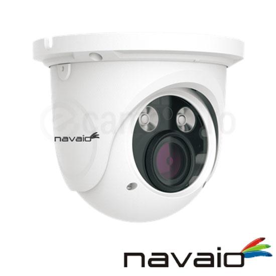 Cel mai bun pret pentru camera HD NAVAIO NGC-7235VS cu 3 megapixeli, pentru sisteme supraveghere video