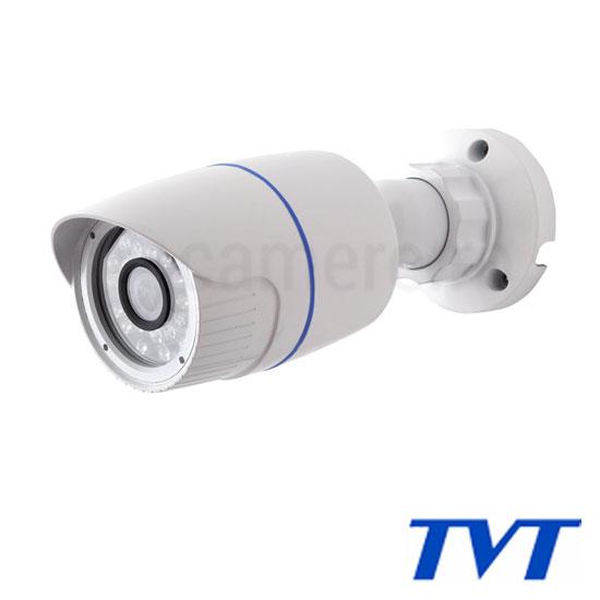 Cel mai bun pret pentru camera HD TVT TD-9441E2-D-PE-IR1 cu 4 megapixeli, pentru sisteme supraveghere video