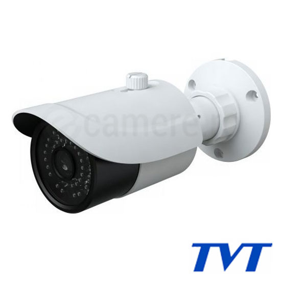 Cel mai bun pret pentru camera HD TVT TD-9442E2-D-FZ-PE-IR2 cu 4 megapixeli, pentru sisteme supraveghere video