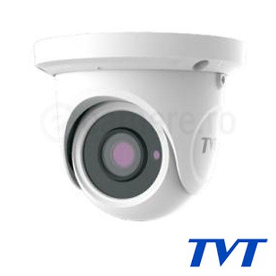 Cel mai bun pret pentru camera HD TVT TD-9534S1-D-PE-AR1 cu 3 megapixeli, pentru sisteme supraveghere video