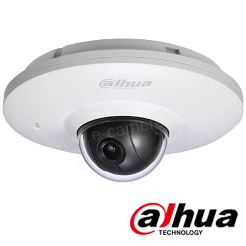 Cel mai bun pret pentru camera HD DAHUA IPC-HDB4200F-PT cu 2 megapixeli, pentru sisteme supraveghere video