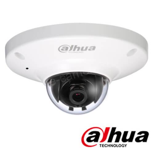 Cel mai bun pret pentru camera HD DAHUA IPC-HDB4300C-A cu 3 megapixeli, pentru sisteme supraveghere video