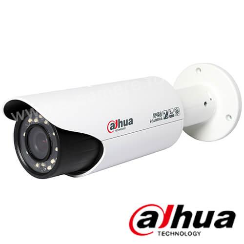 Cel mai bun pret pentru camera HD DAHUA IPC-HFW3200C cu 2 megapixeli, pentru sisteme supraveghere video