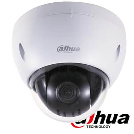 Cel mai bun pret pentru camera HD DAHUA SD3282D-GN cu 2 megapixeli, pentru sisteme supraveghere video