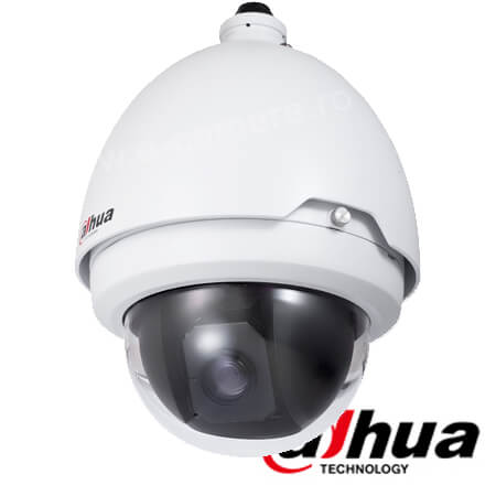 Cel mai bun pret pentru camera HD DAHUA SD6323E-HN cu  megapixeli, pentru sisteme supraveghere video