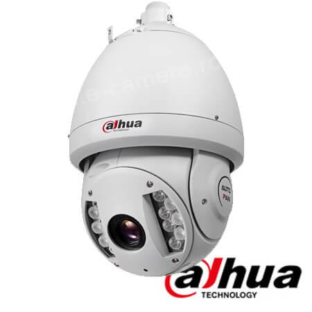 Cel mai bun pret pentru camera HD DAHUA SD6980-HN cu 1.3 megapixeli, pentru sisteme supraveghere video