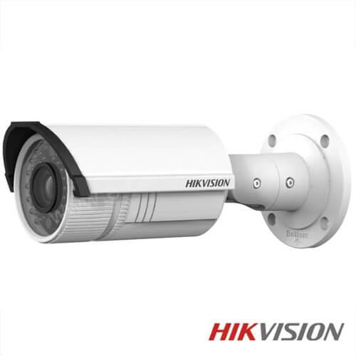 Cel mai bun pret pentru camera HD HIKVISION DS-2CD2620F-I cu 2 megapixeli, pentru sisteme supraveghere video