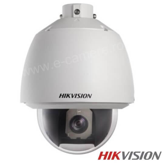 Cel mai bun pret pentru camera HD HIKVISION DS-2DE5174-AE cu 2 megapixeli, pentru sisteme supraveghere video