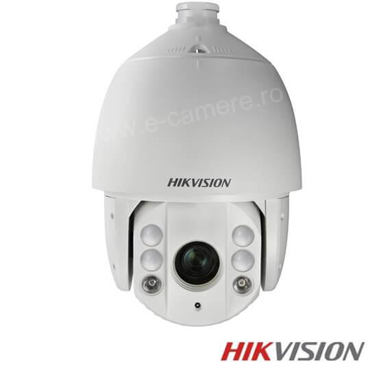 Cel mai bun pret pentru camera HD HIKVISION DS-2DE7174-AE cu 2 megapixeli, pentru sisteme supraveghere video