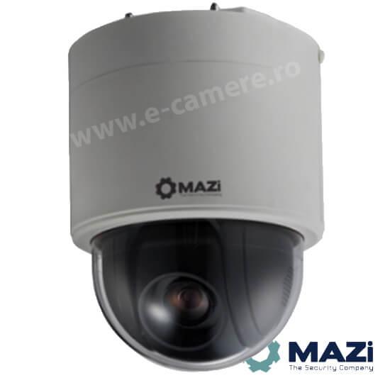 Cel mai bun pret pentru camera HD MAZI SIBH-2020POE cu 2 megapixeli, pentru sisteme supraveghere video
