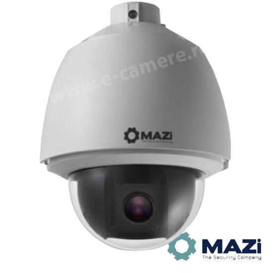 Cel mai bun pret pentru camera HD MAZI SICH-2020 cu 2 megapixeli, pentru sisteme supraveghere video