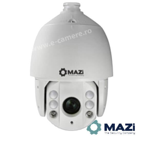 Cel mai bun pret pentru camera HD MAZI SICH-2020R cu 2 megapixeli, pentru sisteme supraveghere video