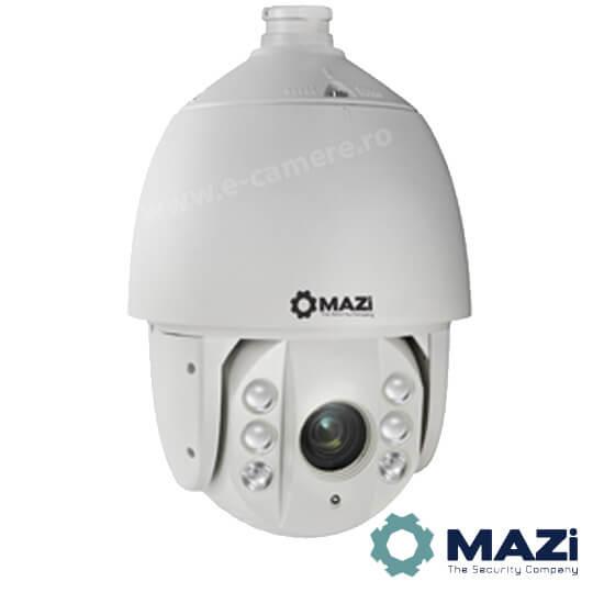 Cel mai bun pret pentru camera HD MAZI SICH-2030R cu 2 megapixeli, pentru sisteme supraveghere video
