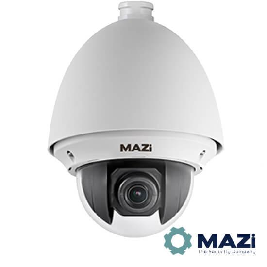 Cel mai bun pret pentru camera HD MAZI SIMH-2004 cu 2 megapixeli, pentru sisteme supraveghere video