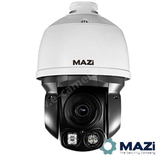 Cel mai bun pret pentru camera HD MAZI SIMH-2004R cu 2 megapixeli, pentru sisteme supraveghere video