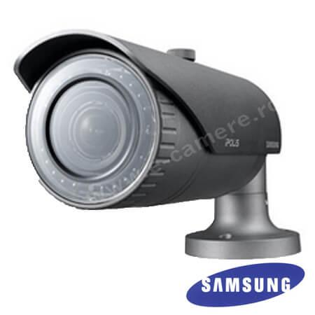 Cel mai bun pret pentru camera HD SAMSUNG SNO-6084R cu 2 megapixeli, pentru sisteme supraveghere video