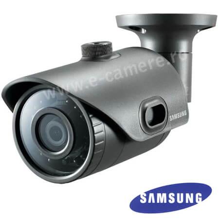 Cel mai bun pret pentru camera HD SAMSUNG SNO-L6013R cu 2 megapixeli, pentru sisteme supraveghere video