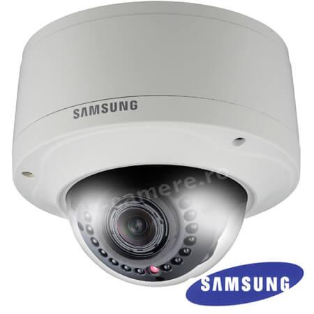 Cel mai bun pret pentru camera HD SAMSUNG SNV-7080R cu 2 megapixeli, pentru sisteme supraveghere video