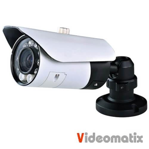 Cel mai bun pret pentru camera HD VTX 6010FHD cu 3 megapixeli, pentru sisteme supraveghere video