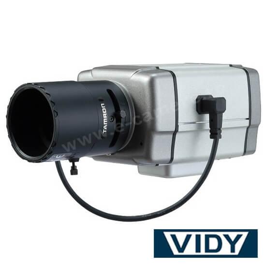 Cel mai bun pret pentru camera HD VIDY HDV-B3M cu 3 megapixeli, pentru sisteme supraveghere video