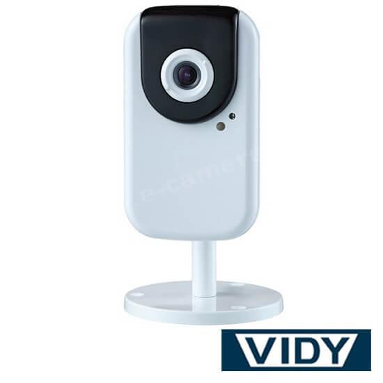 Cel mai bun pret pentru camera HD VIDY HDV-I2M-IR cu 2 megapixeli, pentru sisteme supraveghere video