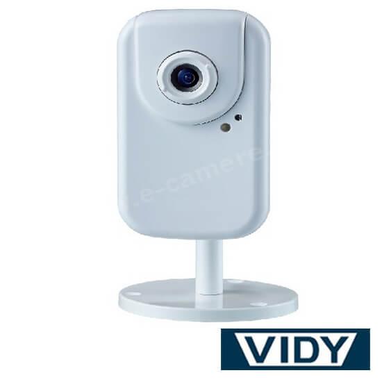 Cel mai bun pret pentru camera HD VIDY HDV-I2M cu 2 megapixeli, pentru sisteme supraveghere video