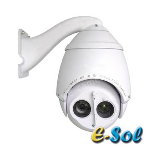 Cel mai bun pret pentru camera HD E-SOL ESL900E413 cu 1.3 megapixeli, pentru sisteme supraveghere video