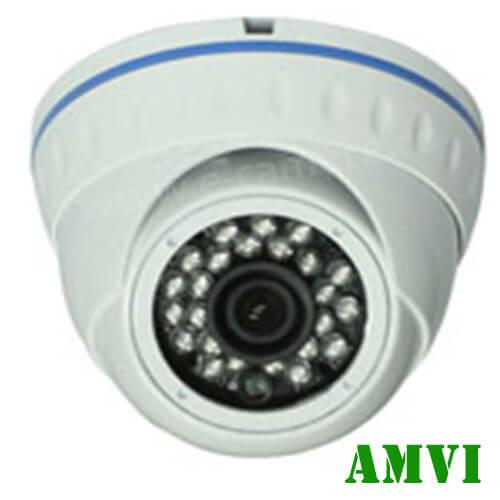 Cel mai bun pret pentru camera IP AMVI AMVI-AHD20S-10D cu 1 megapixeli, pentru sisteme supraveghere video