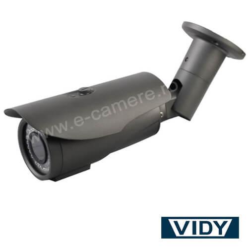Cel mai bun pret pentru camera IP VIDY VA-13V1B-Q cu 1 megapixeli, pentru sisteme supraveghere video