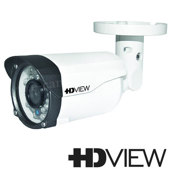 Cel mai bun pret pentru camera IP HD-VIEW AHB-0FIR2 cu 2 megapixeli, pentru sisteme supraveghere video