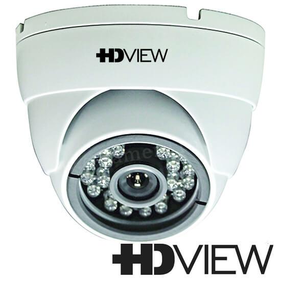 Cel mai bun pret pentru camera IP HD-VIEW AHD-0FIR1 cu 2 megapixeli, pentru sisteme supraveghere video