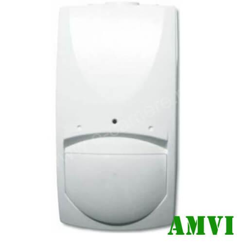 Cel mai bun pret pentru camera AMVI D-CAM cu 540 linii TV, pentru sisteme supraveghere video