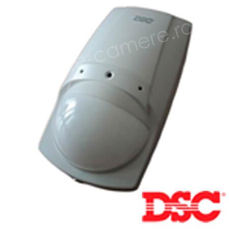 Cel mai bun pret pentru camera DSC LC-100CAM-C cu 420 linii TV, pentru sisteme supraveghere video