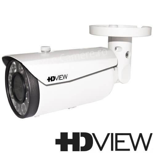 Cel mai bun pret pentru camera IP HD-VIEW AHB-5SVIR2 cu 1 megapixeli, pentru sisteme supraveghere video