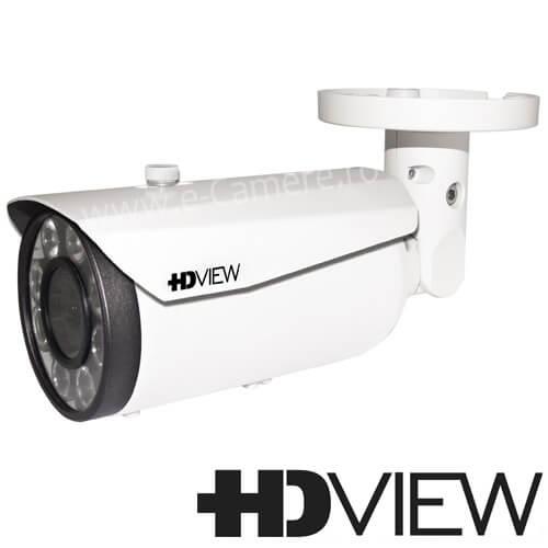 Cel mai bun pret pentru camera IP HD-VIEW AHB-5SVIR3 cu 1 megapixeli, pentru sisteme supraveghere video