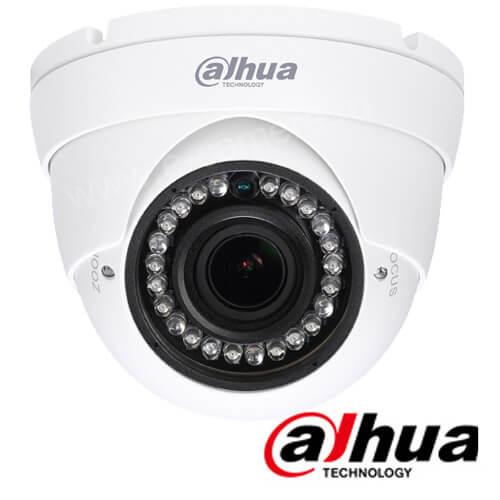 Cel mai bun pret pentru camera IP DAHUA HAC-HDW1100R-VF cu 1 megapixeli, pentru sisteme supraveghere video