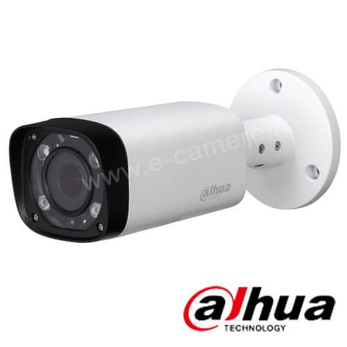 Cel mai bun pret pentru camera IP DAHUA HAC-HFW1200R-VF-IRE6 cu 2 megapixeli, pentru sisteme supraveghere video