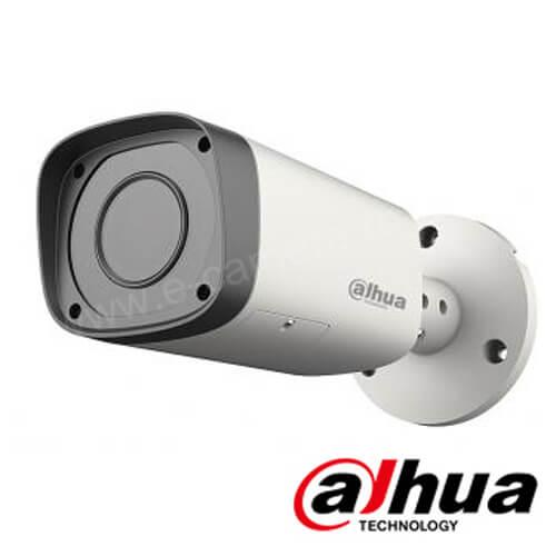 Cel mai bun pret pentru camera IP DAHUA HAC-HFW2220R-Z cu 2 megapixeli, pentru sisteme supraveghere video